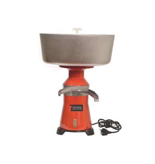 Снимка на Машина за сметана(крема)