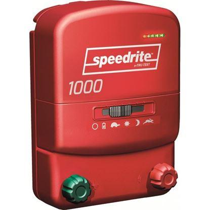 Снимка на Захранващо устройство Униджайзер 1000