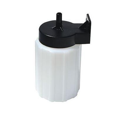 Снимка на Резервоар за смазочни отпадъци